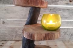 IMG_WoodArtbyB_20171122_085116_Teelichthalter