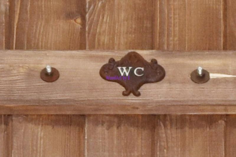 2019-03-29-Einbau-Türen-unt-DG-durch-Grosche-001-Ausschnitt-WC-Emblem