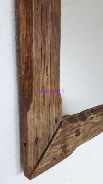 Spiegel-Detail-Unten-e1462698899824