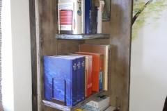 Bücherregal Regale und Aufbewahrung