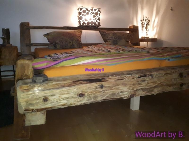 IMG_WoodArtbyB_20180118_161753-Bett-Balkendesign