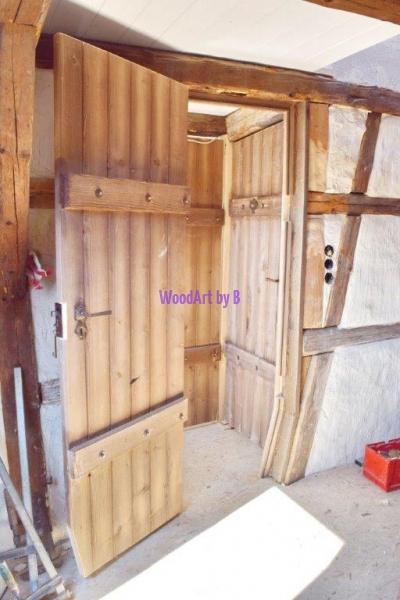 2019-03-29-Einbau-Türen-unt-DG-durch-Grosche-003