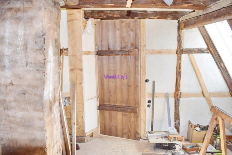 2019-03-29-Einbau-Türen-unt-DG-durch-Grosche-005