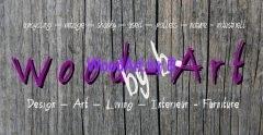 cropped-Logo-Paletten-by-Woodart-e1462442338939-2