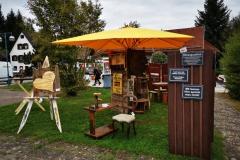 Straßenfest Waldachtal - Lützenhardt