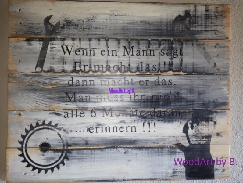 WoodArt-by-B.-Wanddeko-Wenn-ein-Mann-20180803_174413
