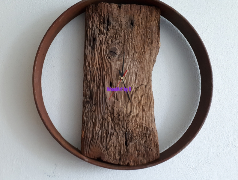 WoodArt-by-B.Wanduhr_101959