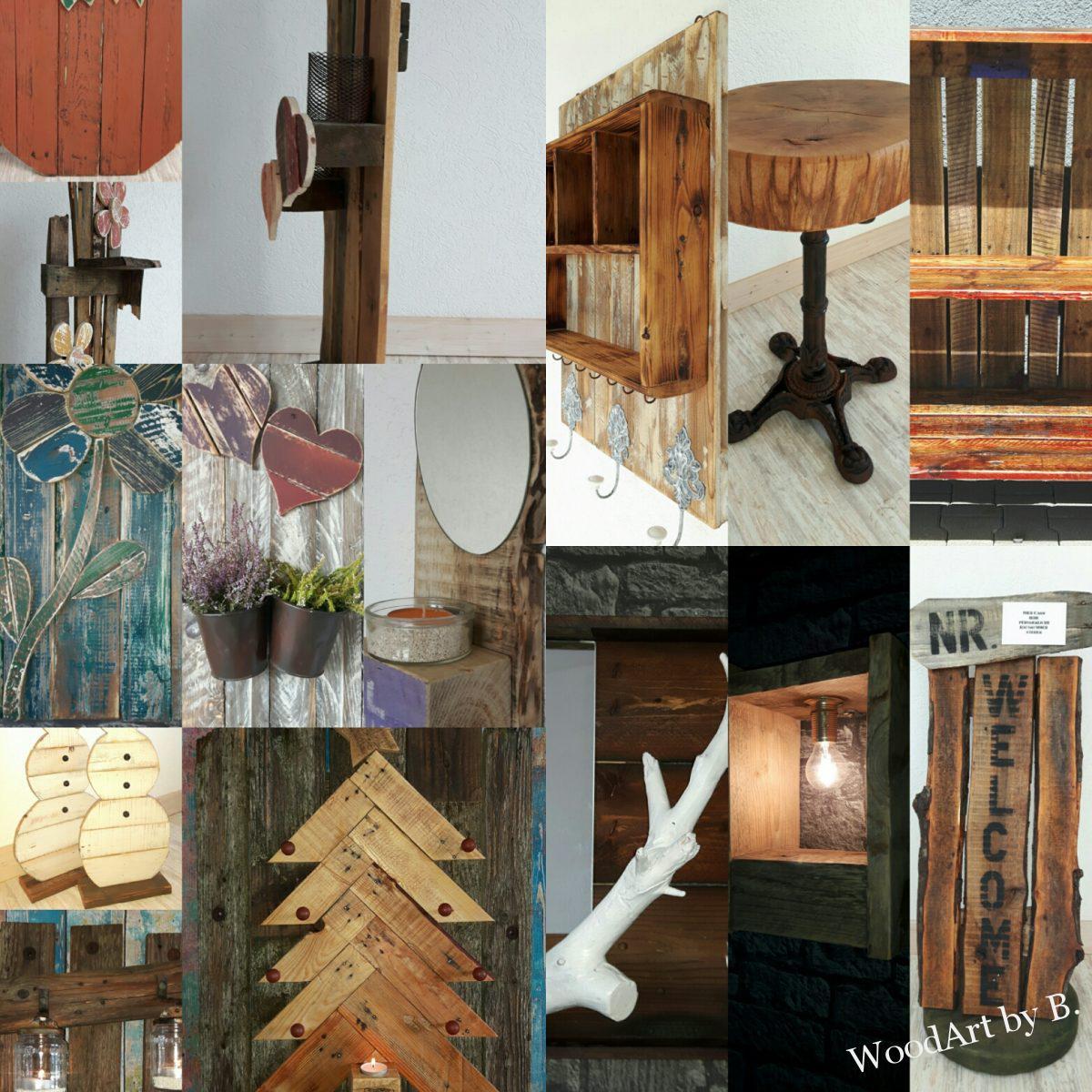 Paletten archive   woodart by b