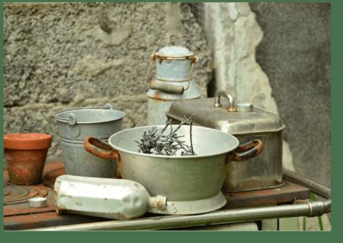 Kunsthandwerkermarkt Salzstetten,Veranstaltungen und Termine,Saison